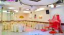 Onur Düğün Salonu